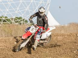 trials and motocross news events paul muscat first time champion in asmk motocross u2013 sport malta