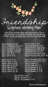 Scripture Verses On Comfort Best 25 Friendship Bible Verses Ideas On Pinterest Bible Verses