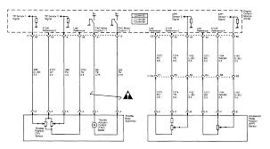 sts v supercharger wiring diagram