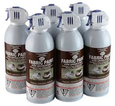 Fabric Color Spray Paint Upholstery Spray Paint For Carpet Reference Of Carpet Decoration