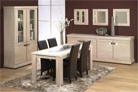 Simulateur Cuisine Ikea by Table Blanche De Cuisine Simple Table Blanche Pour Cuisine Ou