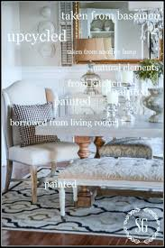 10 amazing tips for zero dollar decorating here s a challenge from me to you instead of just reading this post try to think of a way you could use each tip in real life in your home