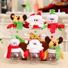 christmas decorations sale online shop hot sale christmas candy cans christmas decorations