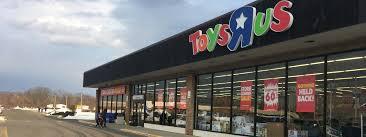 toys r us siege social états unis les 1 000 salariés du siège américain de toys r us ont