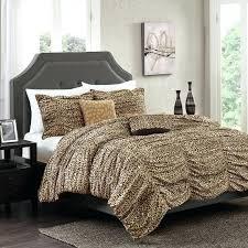 Sear Bedding Sets Sears Bedroom Sets King Bedspreads Sears Bed Sets Coverlet