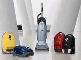 miele vaccum how to the right miele vacuum
