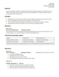 Create A Resume Online For Free by Resume Template 85 Marvellous Format Microsoft Word Simple Ms