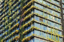 sustainability landscape architecture magazine