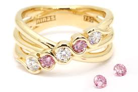 engagements rings online images Engagement rings jewellery online perth nina 39 s jewellery png