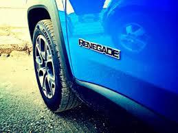 matchbox jeep renegade sierra blue picture thread jeep renegade forum