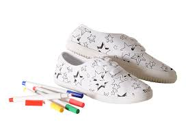 10 objects color coloring pages adults justcolor