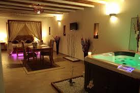 hotel avec privé dans la chambre chambre d hotel avec privé chambre avec spa chambre d h