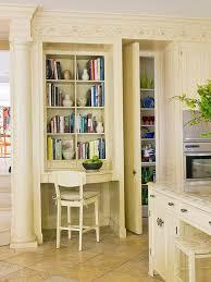 wall units built in desks and bookshelves bookshelf with desk built in ikea petite builtin
