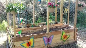 garden designs for children children u0027s play area designed for