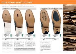 K Hen Preise Online Preisliste Schuhreparatur Schuh Bau