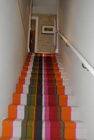 colorful carpet tiles for stairs u2014 room area rugs carpet tiles