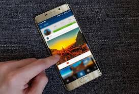 instagram for android how to post photos and on instagram