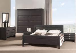 ameublement chambre meuble chambre a coucher adulte chaios com