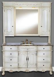 bathroom 42 bathroom vanity with top 42 inch white vanity vanity