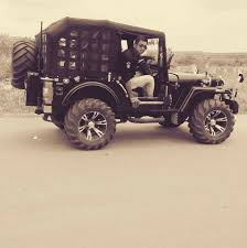 punjabi open jeep modified jeeps and open jeeps home facebook