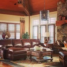 Office Furniture Outlet Huntsville Al by Best 25 Ashley Furniture Outlet Ideas On Pinterest Ashley