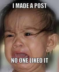 Crying Baby Meme - funny baby memes the freelancing momma