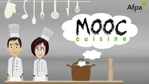 cours de cuisine en ligne cours de cuisine en ligne mooc cuisine afpa with regard to