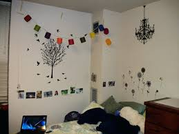 college bedroom decorating ideas articles with college bedroom wall decorating ideas tag college