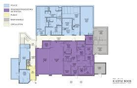 modular day care floor plans slyfelinos com classroom plan layout