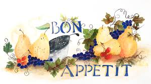 bon appetit kitchen collection kitchen collection peace by