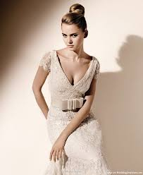 wedding dresses 2010 valentino sposa 2010 bridal gowns wedding inspirasi