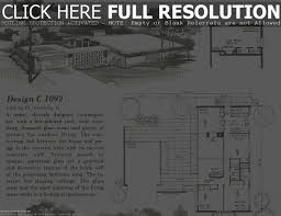 style house plans with interior courtyard mediterranean house plans veracruz 11 118 associated designs floor