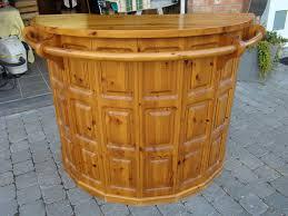 transformer un meuble ancien relooking meubles u0026 intérieur