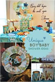 in decorations boy baby shower ideas decoration baby shower gift ideas