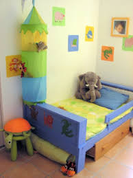 id d o chambre fille 2 ans best chambre bebe garcon 2 images antoniogarcia info