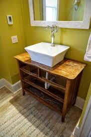 35 Bathroom Vanity Bathroom Bathrooms Design Custom Bathroom Vanity From