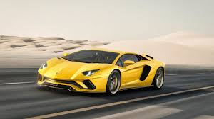 lamborghini ultra hd wallpaper lamborghini aventador s 2017 4k wallpapers hd wallpapers