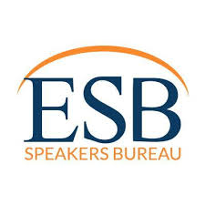 speaker bureau executive speakers execspeakers