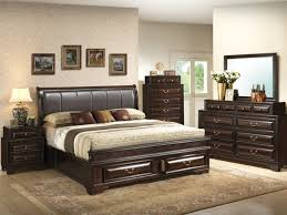 bedroom furniture decorating your home wall decor with cool