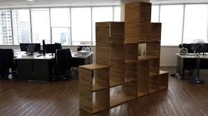 Furniture Designs Interior Design Product Design In Bangkok Dcore