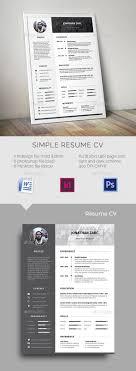 resume templates free download creative webcam as level creative writing coursework homework help history