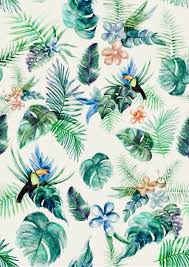 pinterest wallpaper vintage tropical tumblr поиск в google fm pinterest wallpaper
