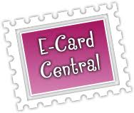 send ecard send free e cards for play at american girl