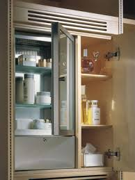 Cosmetic Cabinet Answered Prayers A Refrigerator For Cosmetics Allure