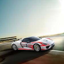 porsche 918 wallpaper 2015 porsche 918 spyder weissach salzburg racing wallpaper 2048