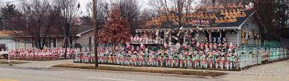stunning design mold yard decorations the mass