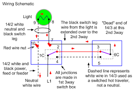 electrical how do i wire a three way switch with two lights