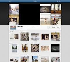 20 cool instagram accounts to follow inspirationfeed