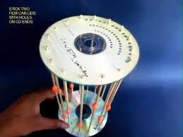 membuat mainan dr barang bekas turotial membuat mainan anak anak dari rhinoceros by farah medina