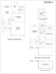 ball homes anderson 2 floor plan carpet vidalondon